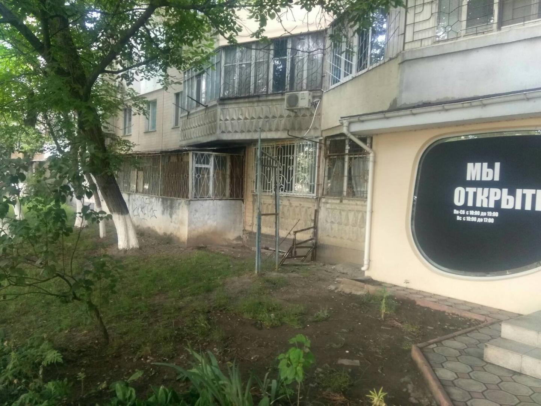 продажа двухкомнатной квартиры номер A-140097 в Суворовском районе, фото номер 7